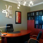 Home Office Ideas Focus Work And