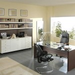Home Office Ideas Special For Men And Women Modern