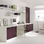 Home Office Image Gallery Kbsa