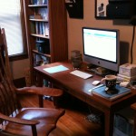 Home Office Space Pictures For Design Ideas Decor
