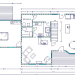 Home Plan Pro And Floor Software Made Easy