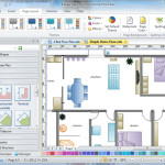 Home Plan Software Free Examples
