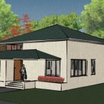 Home Plans India Buy Small House Online