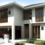 Home Property Listing Design Your Buyerr Guide Contact
