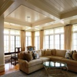 Home Remodeling Software Free