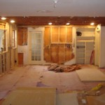 Home Remodeling Transformations Interior Design Architecture