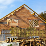 Home Renovation Costs Tips How Minimize Expenses