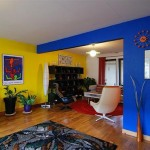 Home Renovation Ideas Office Services