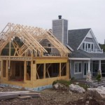 Home Renovations Planning Ideas Renovation Guide