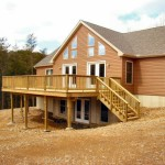 Home Sales Custom Modular Homes Construction
