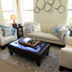 Home Sellers Tip Staging Your For Quicker Sale Colorado
