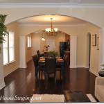 Home Stager Atlanta Rogers After Picture Flickr Sharing
