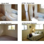 Home Staging Can Really Help House Sell Faster