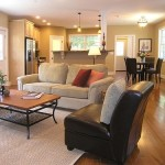 Home Staging For Sale Need Declutter