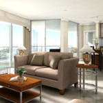 Home Staging Furniture For Sale Real Estate Investing