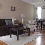 Home Staging Ideas For Getting House Ready Sale