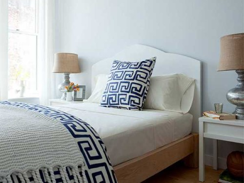 Home Staging Rent Sell Property