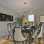 Home Staging Solutions How Stage House Sell Expert Real
