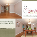 Home Staging Technology Tiffany Llc Accredited