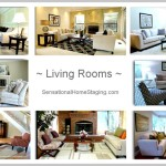 Home Staging That Will Showcase For Sale Homey Ideas