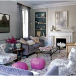 Home Staging Tricks Help Your Sell Quicker