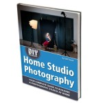 Home Studio Graphy Your Complete Guide Building