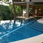 Home Swimming Pool Topdesign
