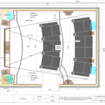 Home Theater Design Plans House