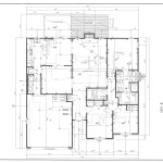Home Theater Floor Plans House