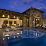 Home Trends Small Luxury Whats Hot New For