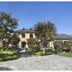 Homes America Most Expensive Zip Codes Forbes