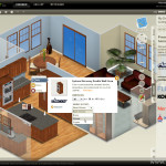 Homestyler Easy Use Free And Online Home Design Software