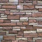 Hope You Enjoy This Free Stone Wall From Our