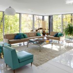 Hot Trends Retro Vintage Furniture For Your Home Design You