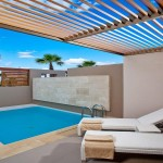 Hotel Pool Room Design Bloombety