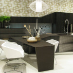 Hottest Kitchen Countertop Materials Modern Chairs