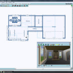 House Beautiful Home Design Suite Software Informer Screenshots
