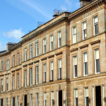 House Buying And Selling Process Scotland The Twenty First