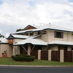 House Cladding Brisbane Now Also Supply And Install Vinyl