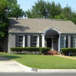 House Colors Exterior Curb Appeal