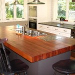 House Construction India Kitchens Countertop Materials