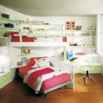House Design Furniture Ikea Baby Bed Room