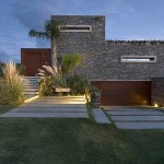 House Design Luxury Style Images Awesome Modern Minimalist Home