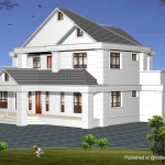 House Design Pictures