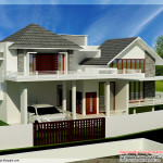 House Designs Homes Today