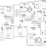 House Drawing Floor Plans Online Free