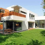 House Exterior Design Actrists Bollywood