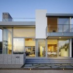 House Exterior Design Ideas Architects This Nice Home