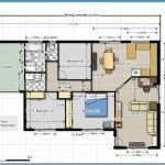 House Floor Plans How Draw For Free Building