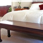 House Furniture Design Portfolio Tables Bed End Accent Table